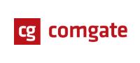 platebni brana comgate logo